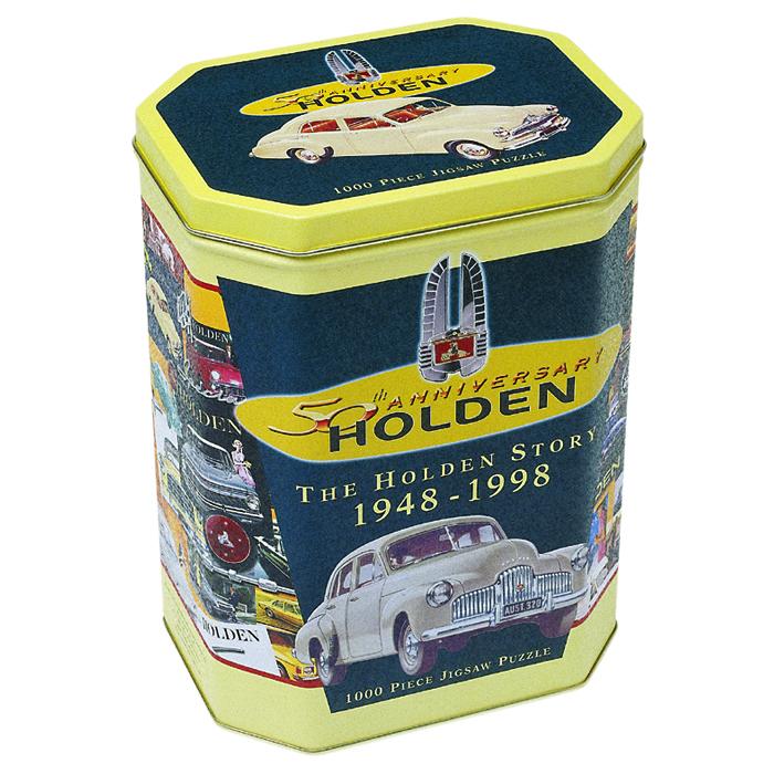 HOLDEN50.tin-r