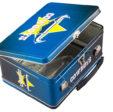 lunchbox2_c
