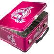 lunchbox3_c